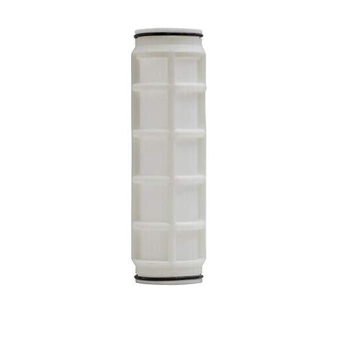 BWT Filterelement 100µm für Diago RF+HWS 3/4-1 1/4