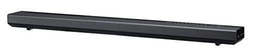 パナソニック シアターバー SC-HTB175-K