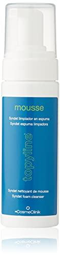 Topyline Cosmeclinik Topyline Mousse 150Ml. 150 ml