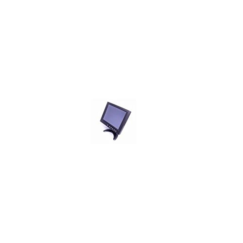 Smart SDC 20.3cm (8