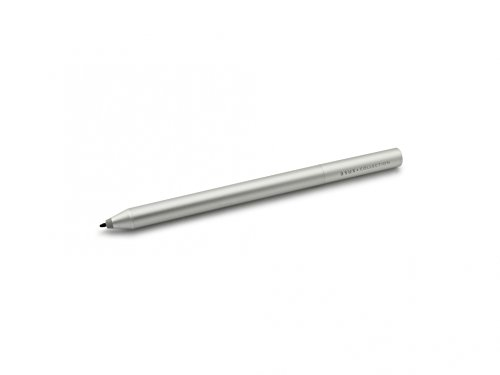 ASUS Transformer Mini (T103HAF) Original Stylus Pen/Eingabestift Silber inkl. Batterien