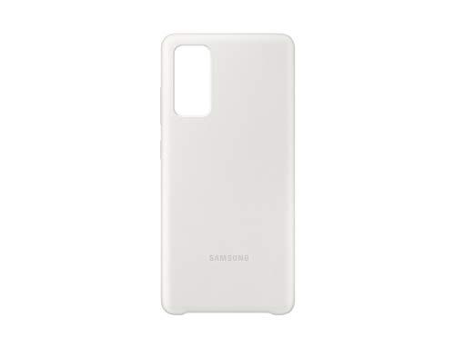 Samsung Silicone Cover (Galaxy S20 FE)