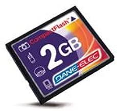 CF CARD 2GB MEMORY for NIKON COOLPIX 8700 Digital Camera