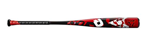 DeMarini 2020 Voodoo One Balanced (-3) 2 5/8' BBCOR Baseball Bat Series