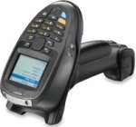Review Of Symbol MT2000 Bar Code Scanners