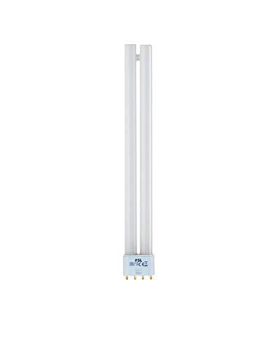 Lanaform - Tube de remplacement (1) pour l'appareil de luminothérapie Lumino Plus