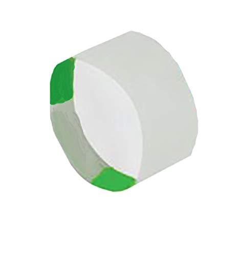 Hamskea Archery PEEP021 Insight Clarifying Lens B Green
