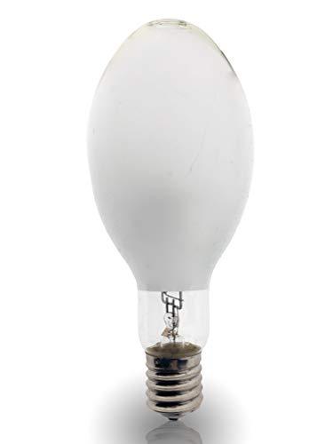 HQL HPL-N - Bombilla de vapor de mercurio (400 W, E40 GES)