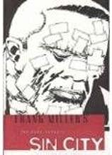 Sin City: The Hard Goodbye