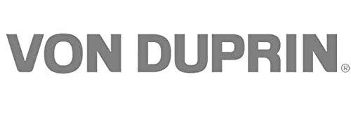 Review Von Duprin 050106 88CK-NL-F Conversion Kit