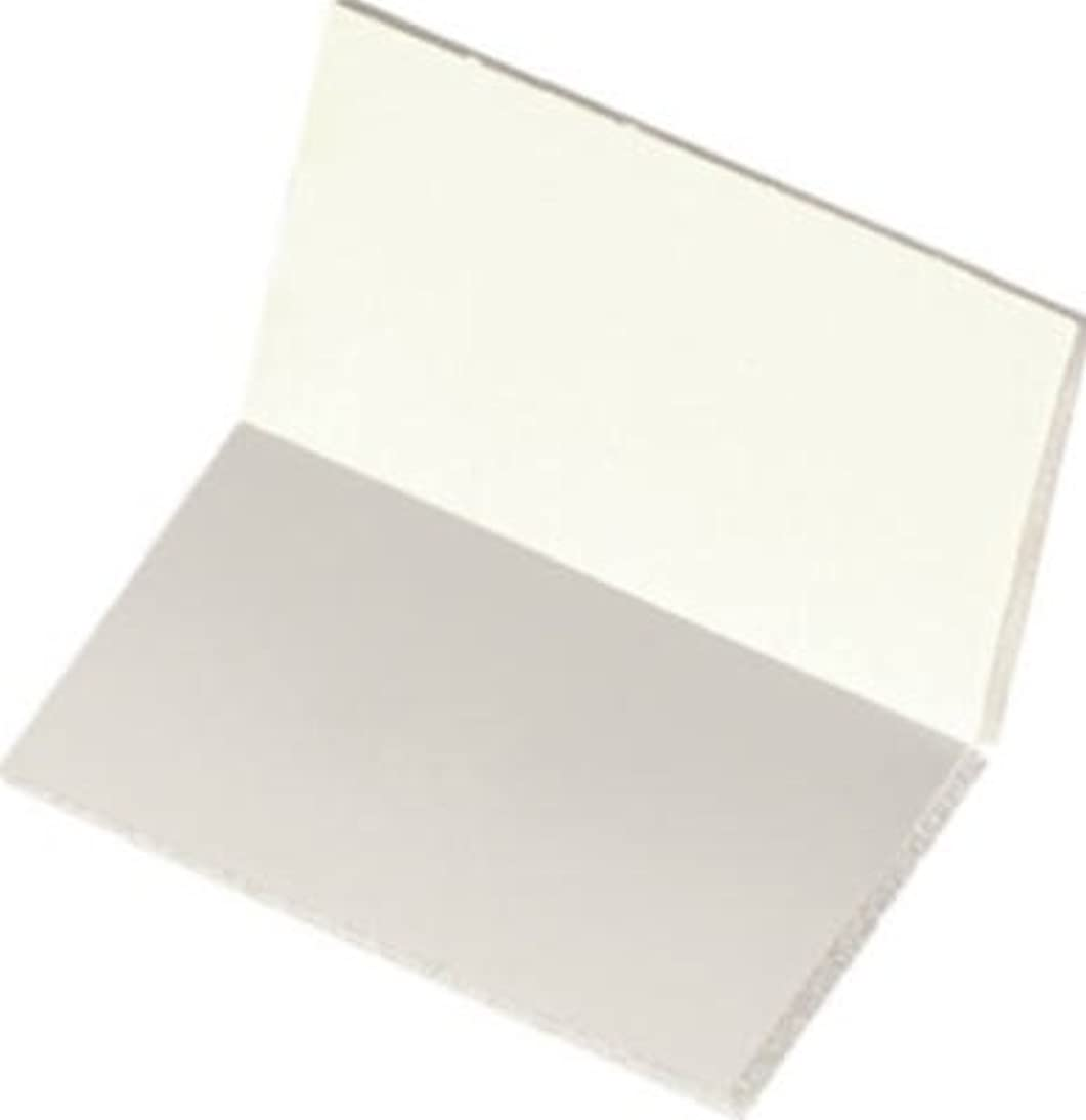 The Hillman Group 121118 Molding Tape Strip