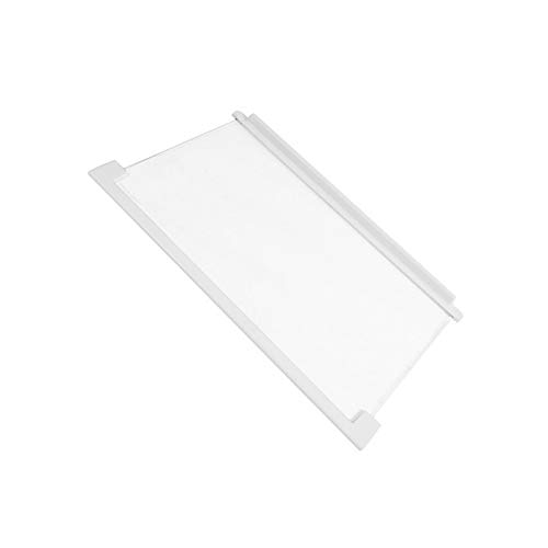Estante de cristal para nevera–2425099476