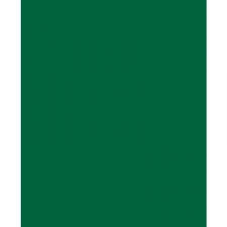 Feutrine polyester 1,3 mm 24 x 30 cm - 12 couleurs