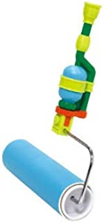 Best splatoon splat roller toy Reviews