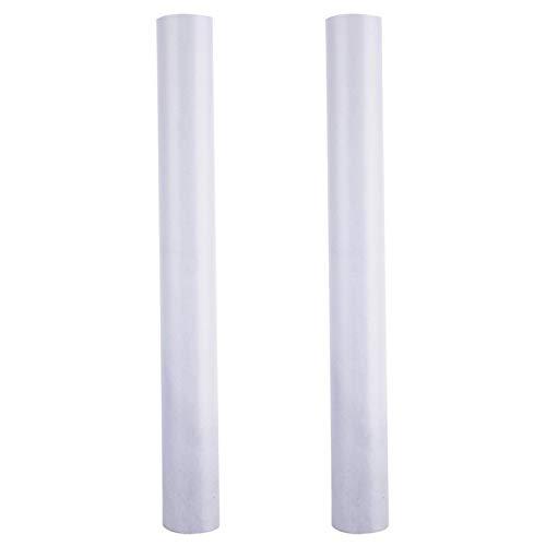 Adhesivo extraíble de PVC, adhesivo para puerta que se corta fácilmente, a prueba de humedad para la decoración del hogar para la decoración del hogar