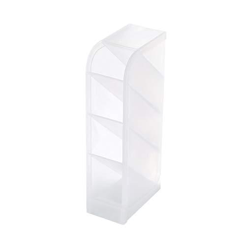 chunnron aufbewahrungskorb aufbewahrungsbox klein Ablagekorb Beistelltisch Aufbewahrungskörbe für Badezimmer Aufbewahrungskörbe für Schränke White