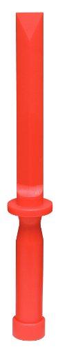 KS TOOLS 911.8132 Burin plat, 22 mm
