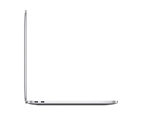 """Apple MacBook Pro 13\"""" 2017 MPXU2B/A"""