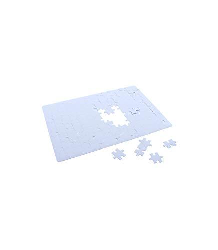 Grupo K-2 Puzzle Imán 29 X 20 Para Sublimar Pic2920-120