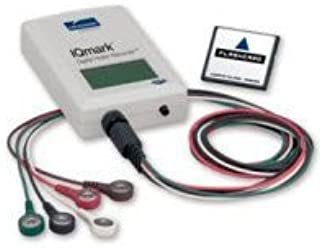 2-100-0080 Part# 2-100-0080 - Holter Prep Kit IqMark Ez Stress Loop System Razor 5Eltrd Ea By Midmark Corporation