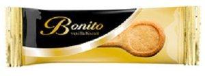 PUREGUSTO Bonito Vanille Lepel Koekjes X 300