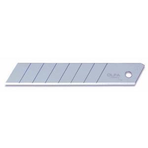 オルファ OLFA カッター替刃 SLB10K ステンレス大 10枚