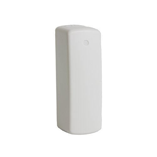 GS-MT Skylink Wireless Garage Door Sensor for SkylinkNet Connected Home Alarm Security & Home Automation System and M-Series. Track and Monitor Your Garage Door Open or Closed Status