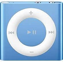 ipod shuffle 3rd generation headphones replacement