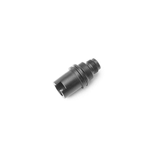 G&G - G&G Sound Suppressor Adaptor for G3 Series (CW) / G-01-010