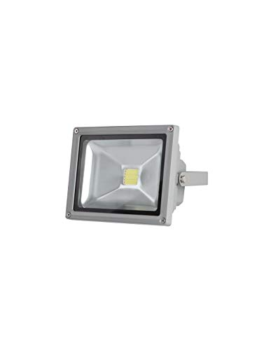 40Pcs 2W 15ohm 4-Color anneau de boucle Axial Carbon Film Resistor 5mm x 15mm