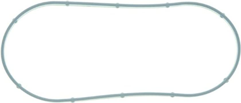 MAHLE Original G31932 Fuel Injection Throttle Body Mounting Gasket