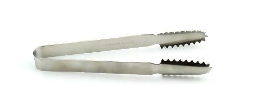 パール金属(PEARLMETAL)EasyWashステンレス製アイストング【日本製】C-8681