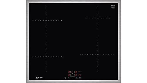 Neff TBB3640N / T36BB40N1 / Autarkes Kochfeld / Induktion / 60cm / Touch Control
