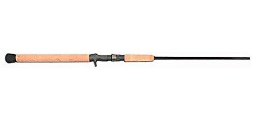 Lamiglas TFX7650CT Tri-Flex Graphite Inshore Rod