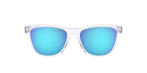 Oakley Oj9006-1553 Gafas, Multicolor, 55mm Unisex Adulto