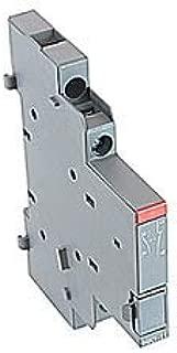 HK1-11, ABB-CONTACTORS,OLS,MMPS - Accessories, MMS