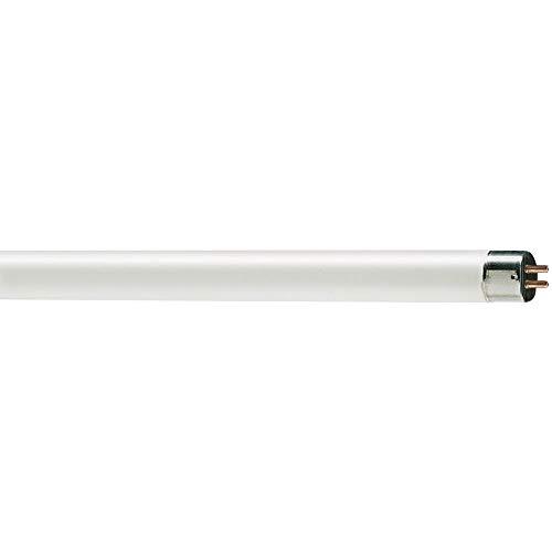 Tubo fluorescente G5/T5, 51,7 cm, 13 W, 950 lm, blanco neutro, 4000 K