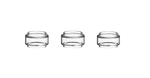 SMOK Tfv Mini V2 Ersatzlampe Glas 3er Pack