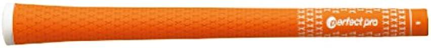 穏やかなスピリチュアルデコラティブグリップ パーフェクトプロ X ホールド ラバー バックライン有、無
