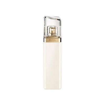 BOSS Jour Pour Femme Eau de Parfum Spray 50ml