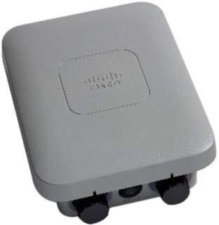 Cisco Aironet 15421 - Radio Access **New Retail**, AIR-AP1542I-E-K9 (**New Retail** Access...