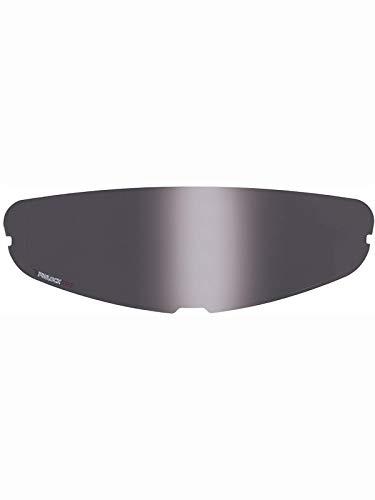 Price comparison product image HJC Dark HJ-29 RPHA 90 Pinlock 120 DKS229 Motorcycle Helmet Visor Insert Lens