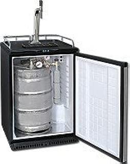 Refrigerador del barril de cerveza hasta 50L Barriles (Barra de la ...