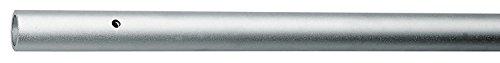 Aufsteckrohr für 2 A 46 - 55, 760 mm, d 25 mm