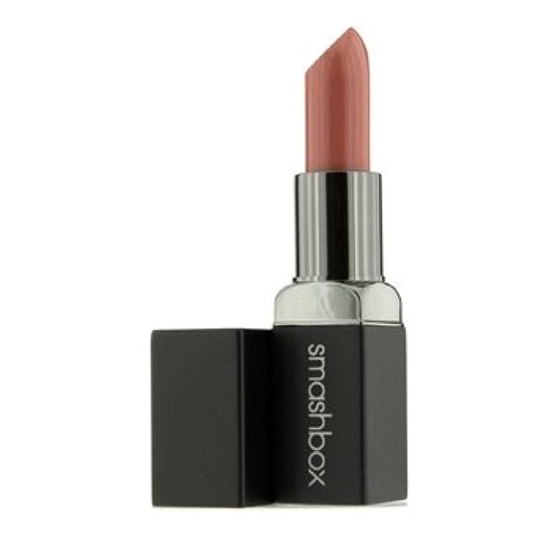 深いヒステリック悪性腫瘍スマッシュボックス Be Legendary Lipstick - Honey 3g/0.1oz並行輸入品