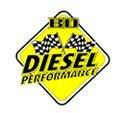 BD Diesel 1715865 Injector - (Dodge 5.9L Cummins 2004.5-2007 Stage 1 (60hp) (Single))