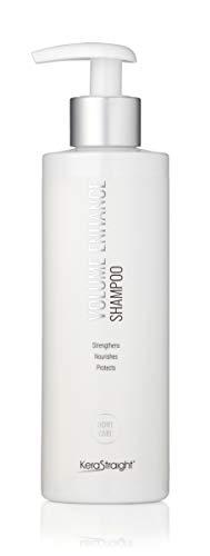 KeraStraight Volume Améliorer Shampooing 250ml