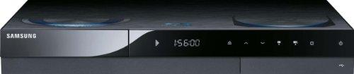 Samsung BD-C8500 DVD-Player