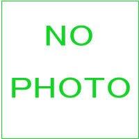 NITTO(日東) B230AAF 22/ドロップ/デプス(BACK)68 φ25.4 SILVER 幅580