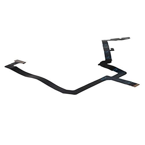 F Fityle Layer Flessibile del Cavo del Nastro Piatto del Nastro per DJI Phantom 4 PRO RC Parti Drone